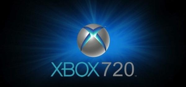 Xbox_720_1