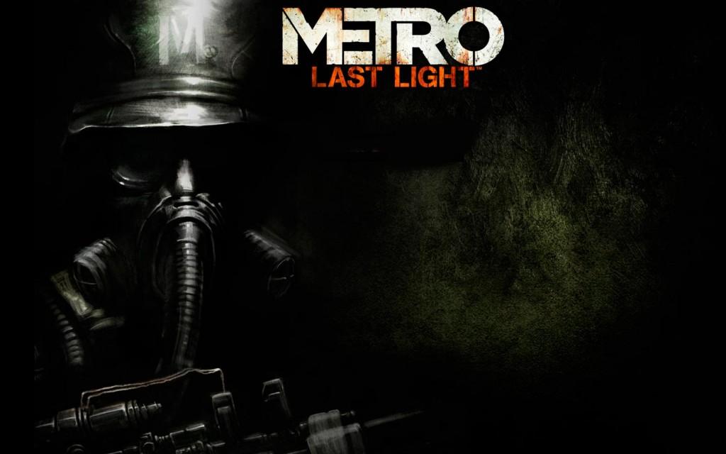 metro_lastlight