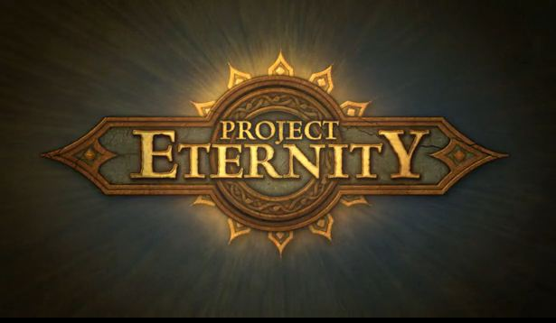project-eternity-image