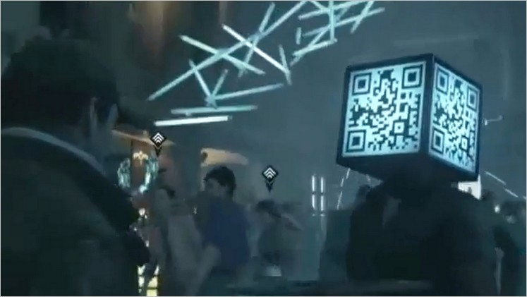qr-code-watch-dogs-waiter