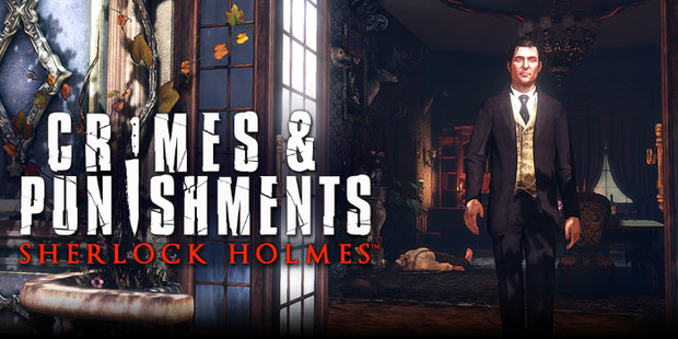 r_Sherlock-Holmes-Crimes-Punishment_notizia