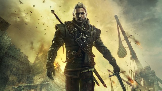 the-witcher-3-wallpaper-wide.0_cinema_640.0