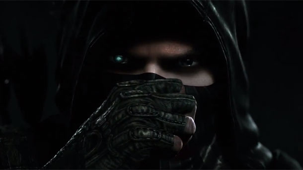 thief4