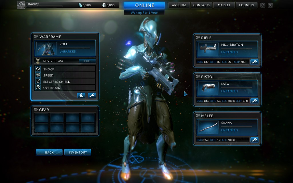 warframe_preview_02