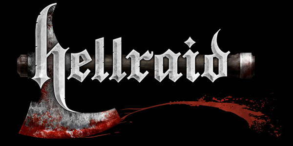 Hellraid-600x300