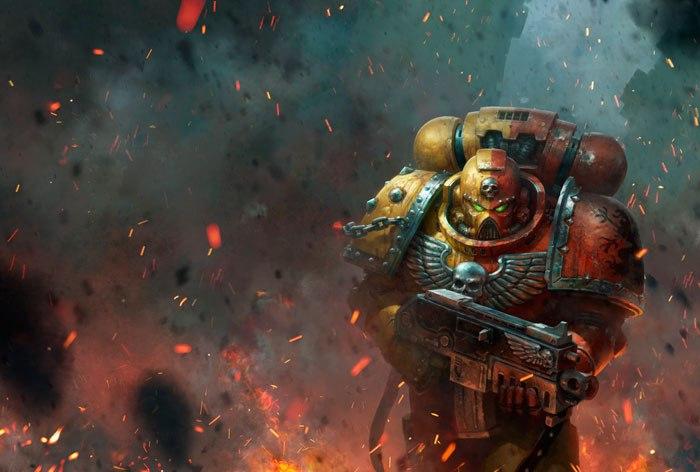 art-warhammer-40000-песочница-513936