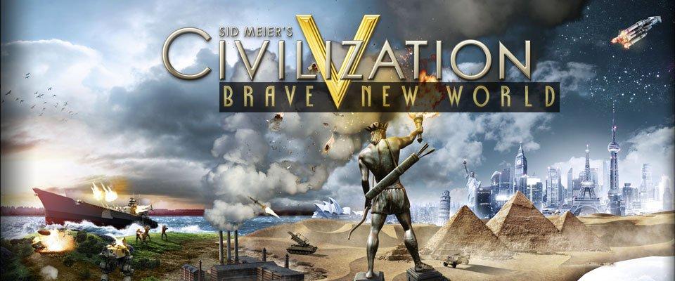 civ_5_brave_new_world_expnsn_announced_bnr