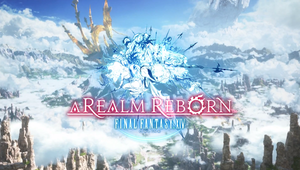 final-fantasy-xiv-a-realm-reborn-intro-ushers-in-a-new-beginning