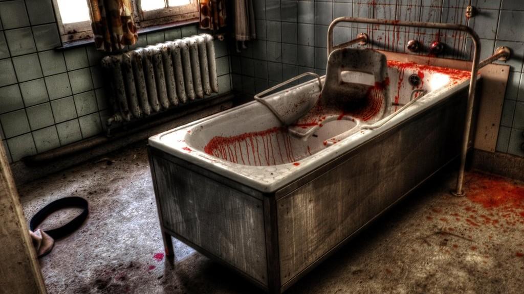 horror_bath