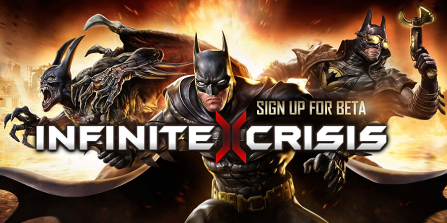 infinite-crisis-beta-feature