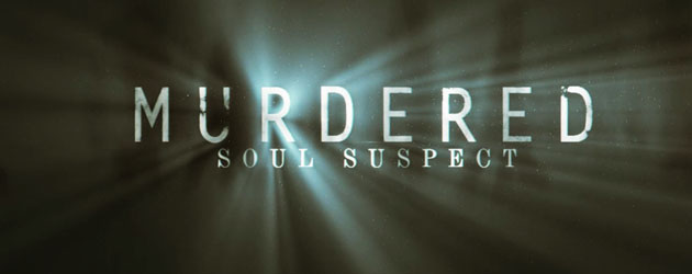 Murdered_Soul_Suspect_Teaser_Logo