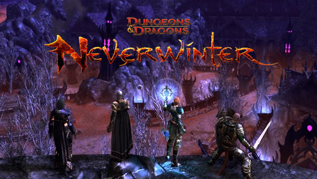 Neverwinter-1-620x350