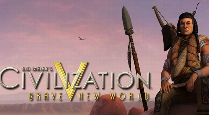 Civilization-V-Brave-New-World-Was-Canceled-Due-to-Official-Opposition