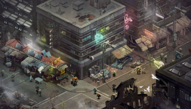 Shadowrun-Returns-610x348