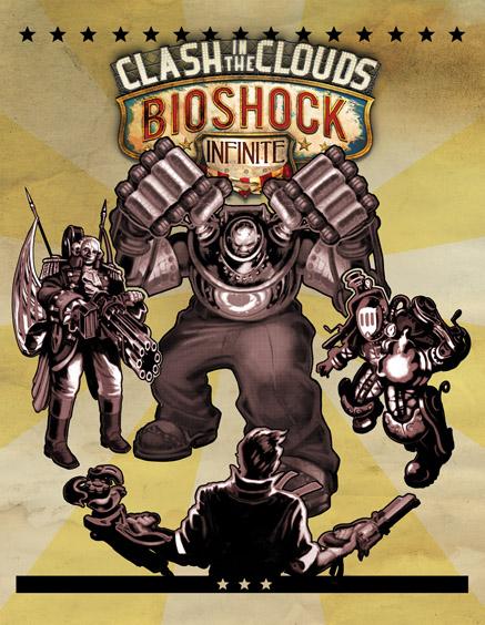 Bioshock_Infinite_Burial_at_Sea_13751956567255