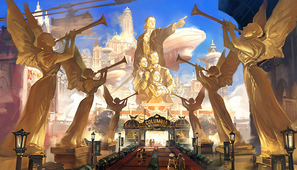 Bioshock_Infinite_Columbia_entrance_by_Benlo (1)