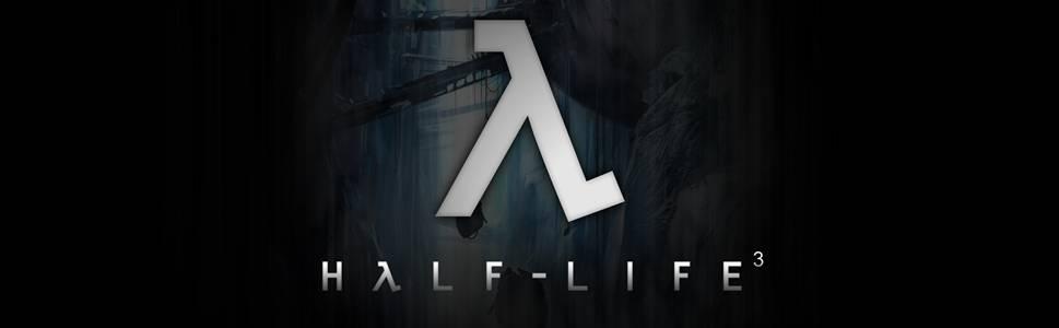 half-life-3-cover-art