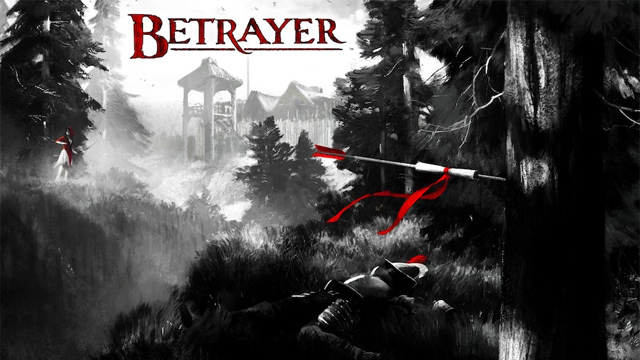 BetrayerHeader