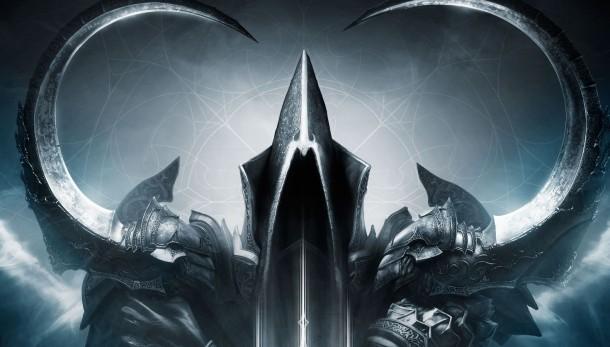 Diablo-3-reaper-of-souls-610x347