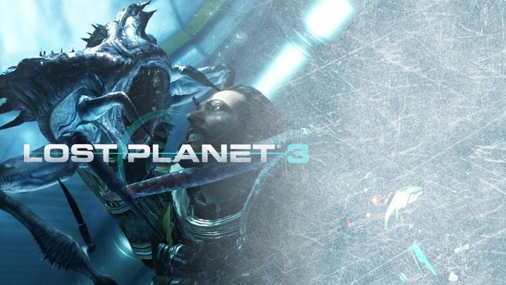 HUB_Lost_planet_3