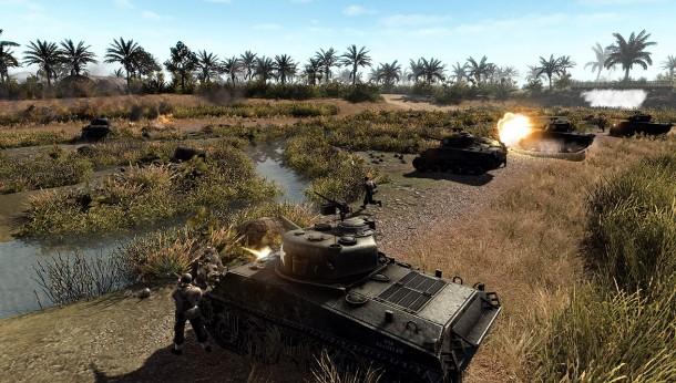 Men-of-War-Assault-Squad-2-610x346