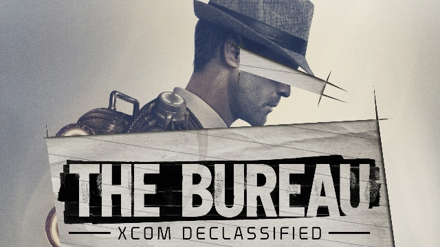 bureau_xcom_declassified_cover_30990