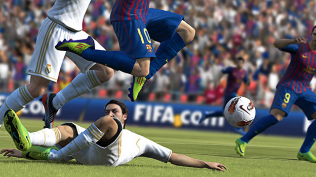 fifa-13-review-screen-1.0_cinema_640.0