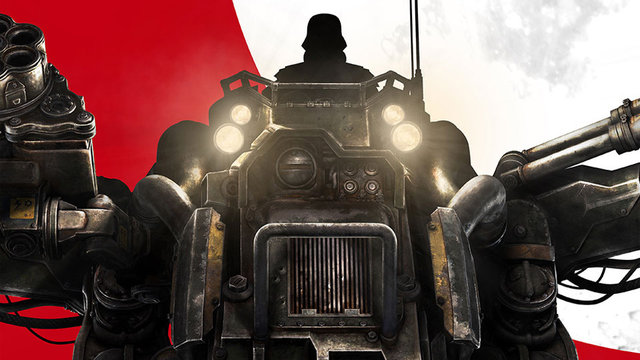 wolfenstein_the_new_order.0_cinema_640.0