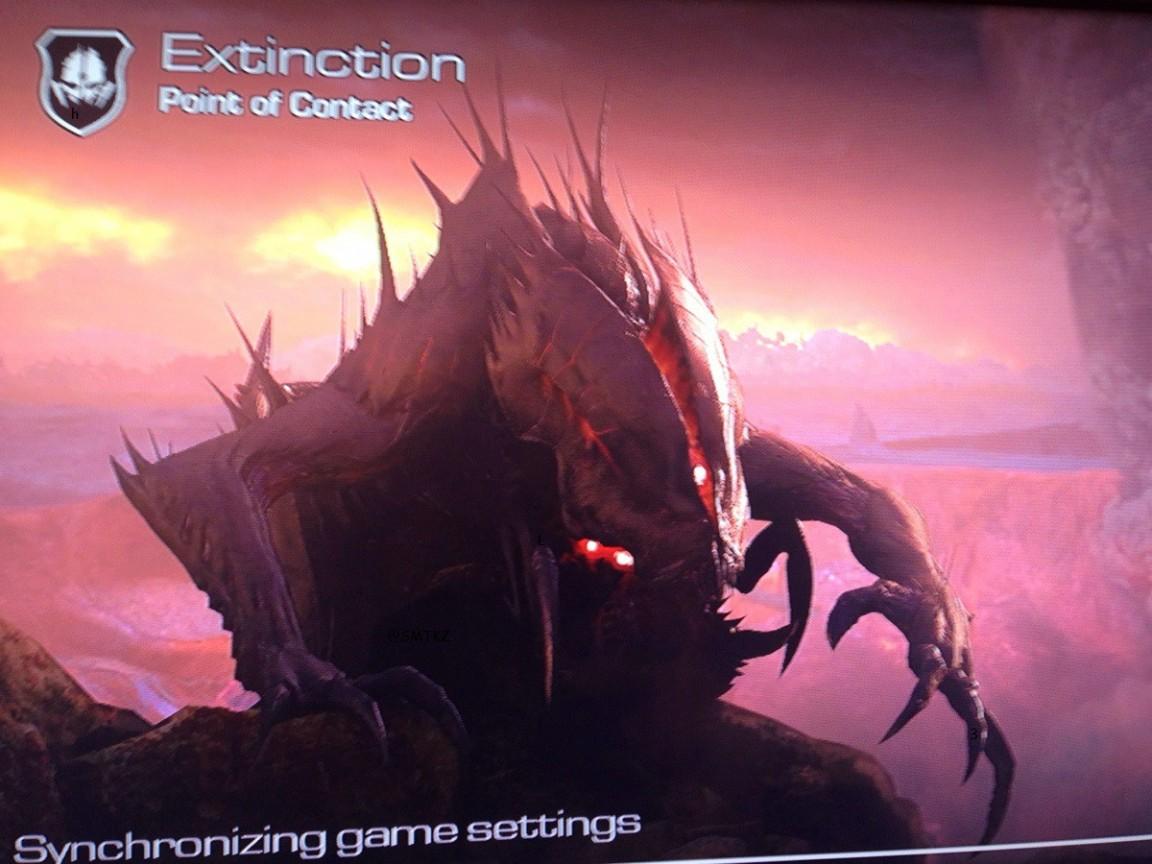 Extinction-1152x864