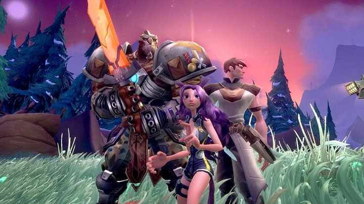 wildstar_online.0_cinema_720.0