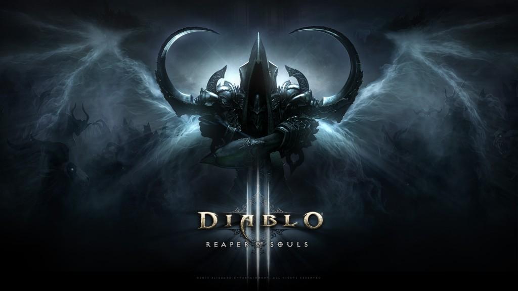 diablo3