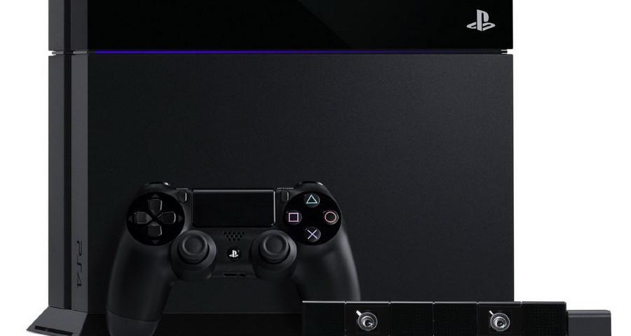 PS4_big