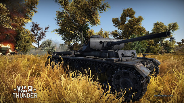 WarThunder_GroundForces-3