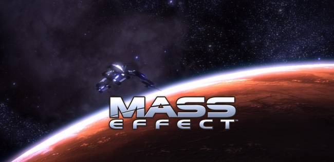 mass_effect_normandy