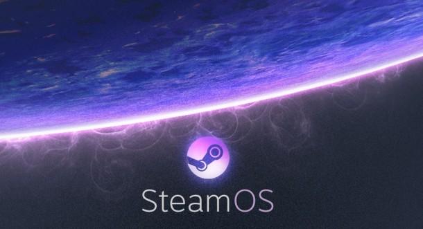 steamoslog-610x331