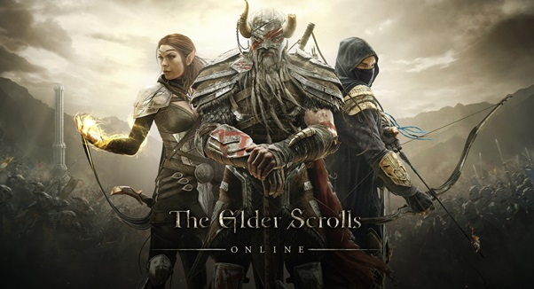 111888-the_elder_scrolls_online