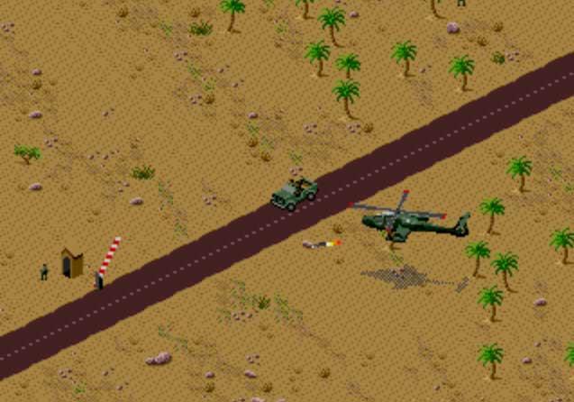 desert-strike-25