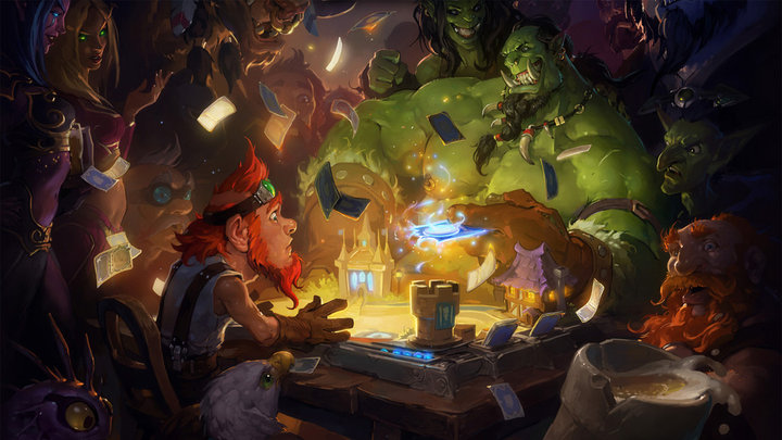 hearthstone_beta