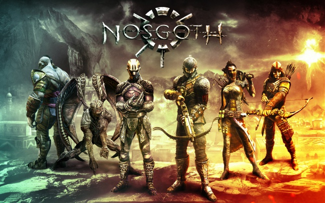 nosgoth_thumb