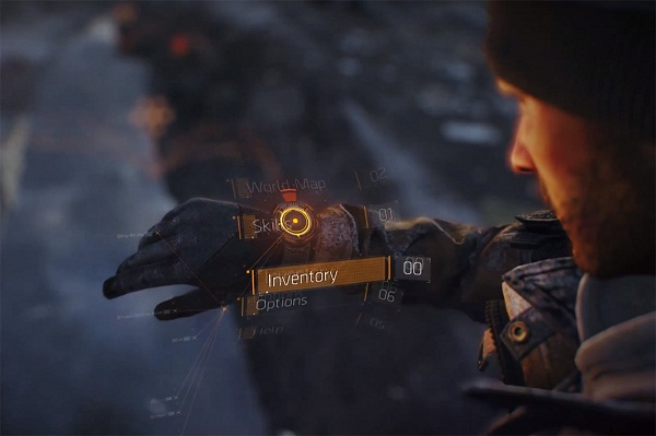 The-Division-pic2