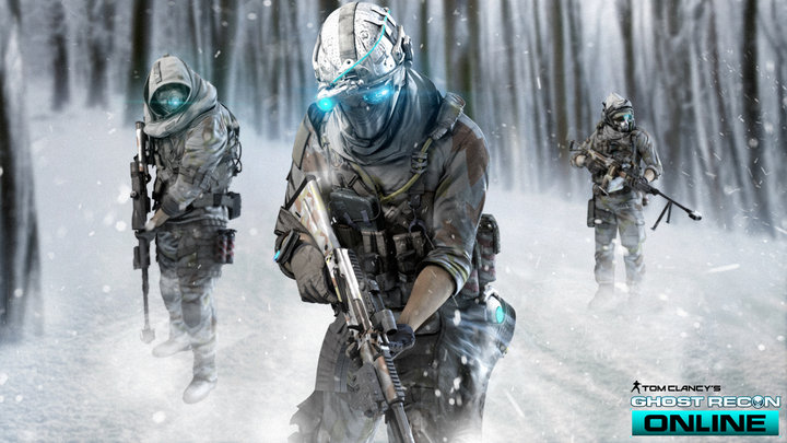 arctic_pack_keyart.0_cinema_720.0