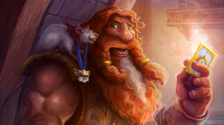 hearthstone_the_innkeeper.0_cinema_720.0