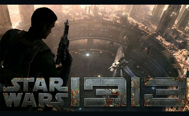 star_wars_1313