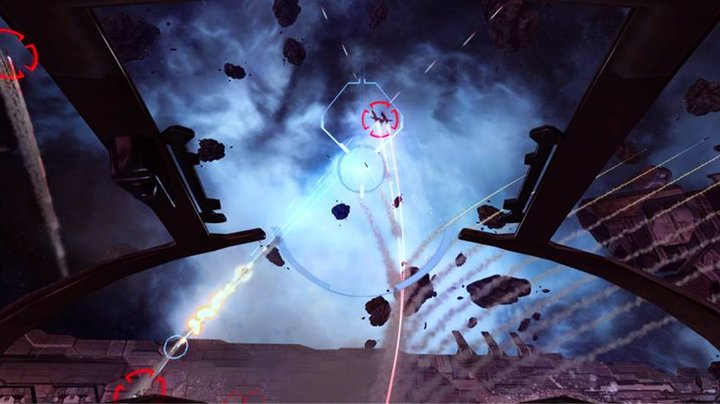 eve-valkyrie-screenshot_960.0_cinema_720.0
