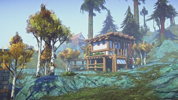 everquest next landmark asdlkn