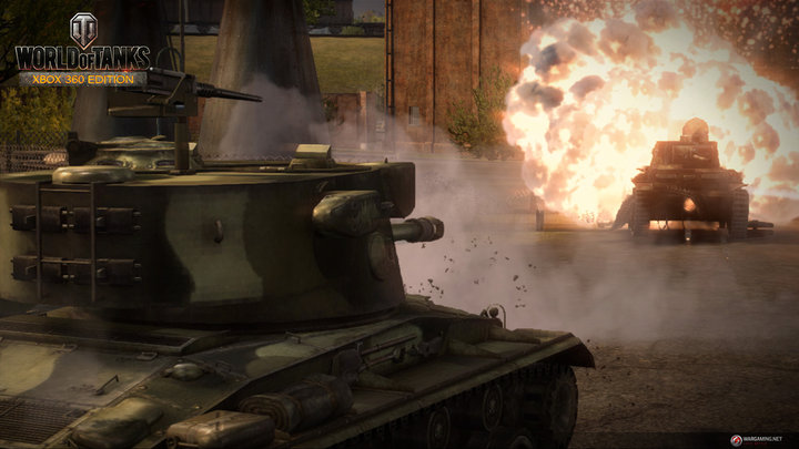 wot_xbox_360_edition_screens_combat_image_04.0_cinema_720.0