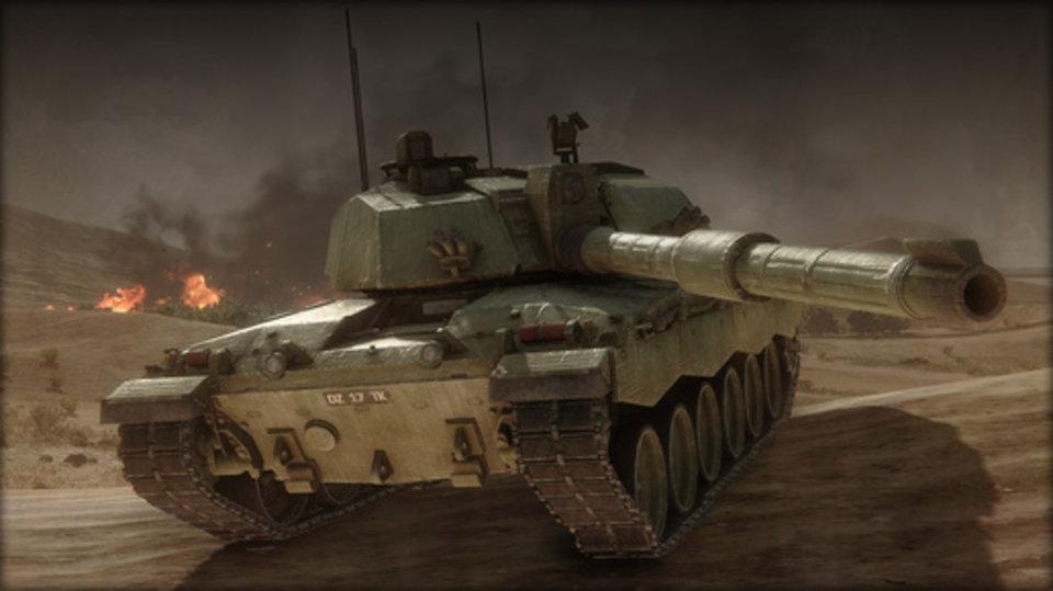 tank.0_cinema_960.0