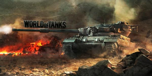 world_of_tanks_1