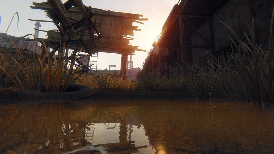 survarium-screenshot_1920.0_cinema_960.0