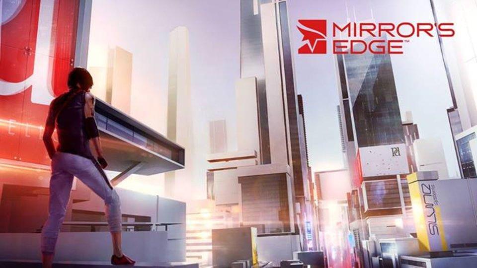 Mirror's-Edge-2
